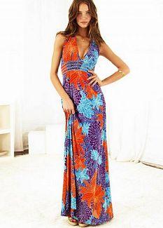 dresses for boyish figures
