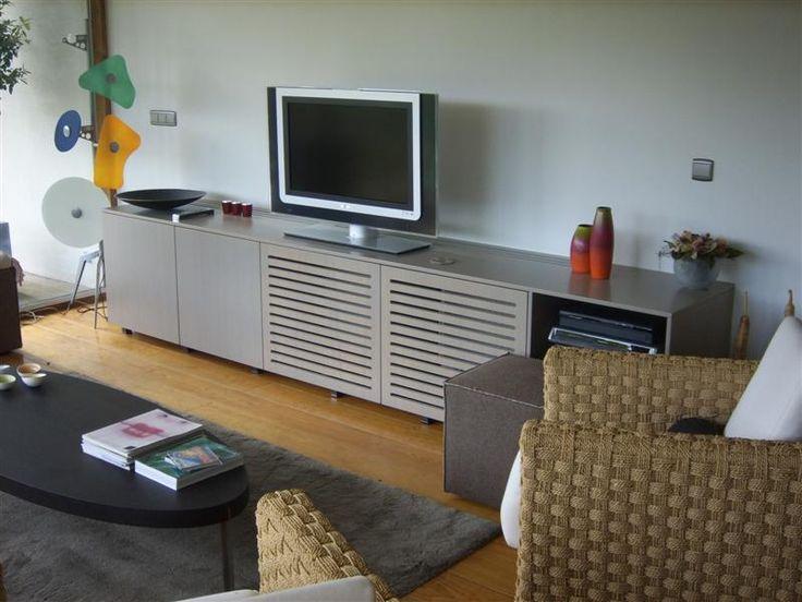 25 best hal en woonkamer images on Pinterest Home ideas, Apartment