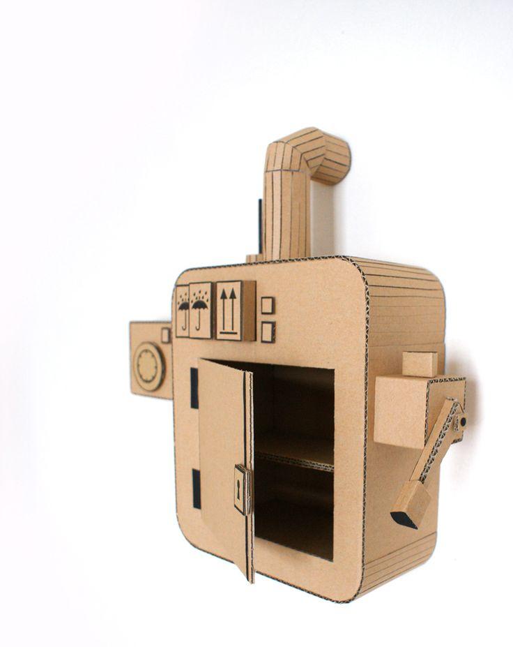 17 meilleures id es propos de chemin e en carton sur pinterest cr ations th me no l. Black Bedroom Furniture Sets. Home Design Ideas