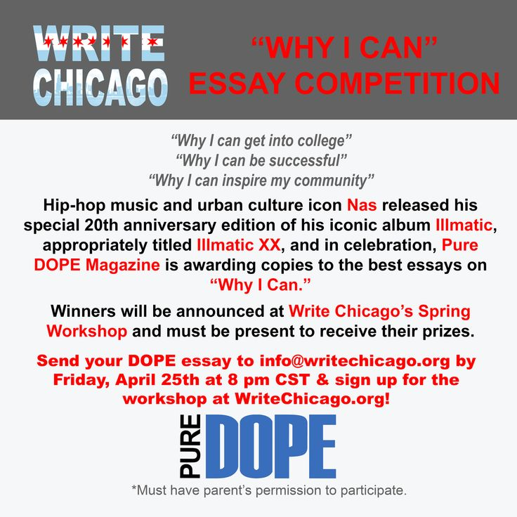 sample essay about why chicago essay why chicago is so violent gangs police magazine