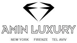 Amin Luxury | Home | IT