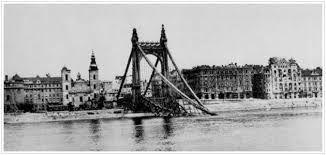 """Képtalálat a következőre: """"budai vár ostrom 1945"""""""