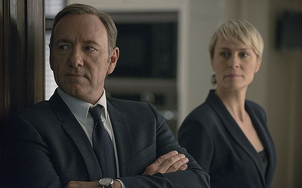 When it comes to House of Cards, the odds of remembering every twist and turn is stacked against the average binge-watcher. To help out, EW has gathered all the coverage of the political thriller below, with everything you need to keep up with Frank and Claire Underwood's manipulations and — every now and then — murders. Happy scheming. BEFORE YOU BINGE For more context on the season, catch up on the news about the show with these stories: