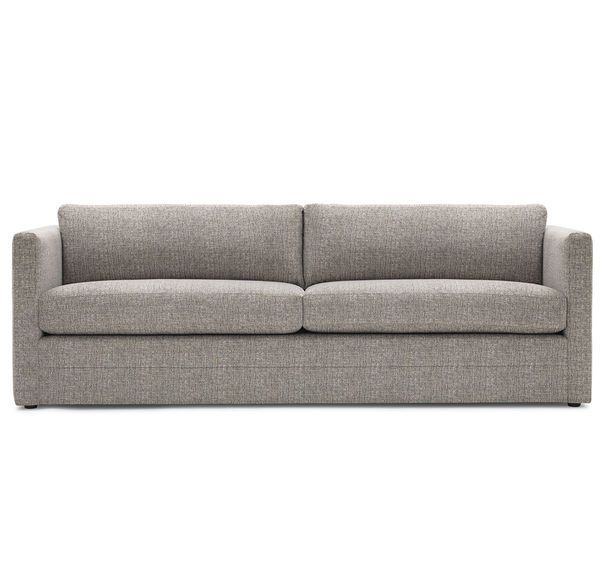 Living Room Sofas And Sectionals