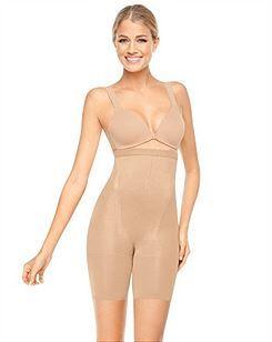 25 ide terbaik wedding undergarments di pinterest lingerie undergarments spanx super higher power wedding undergarments image 1 junglespirit Image collections