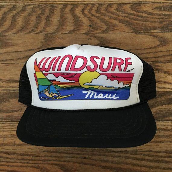 4a5edd9cb10 Snapback Hat - Adjustable Description - Great Vintage Condition ...