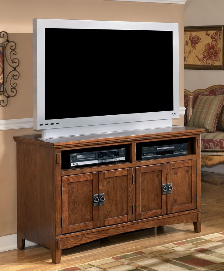 95 Best TV Stands That Perform Images On Pinterest