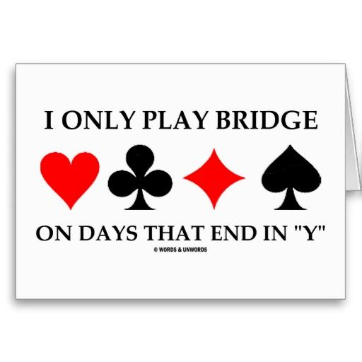 22 best Bridge Card Game Gifts images on Pinterest Game gifts - bridge score sheet template