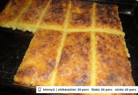 Hagymás burgonya-rétes
