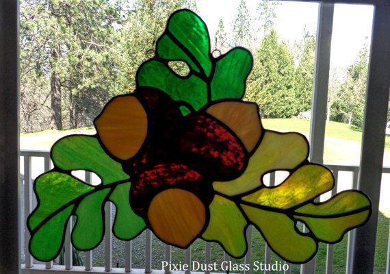 1000+ Ideas About Oak Leaves On Pinterest