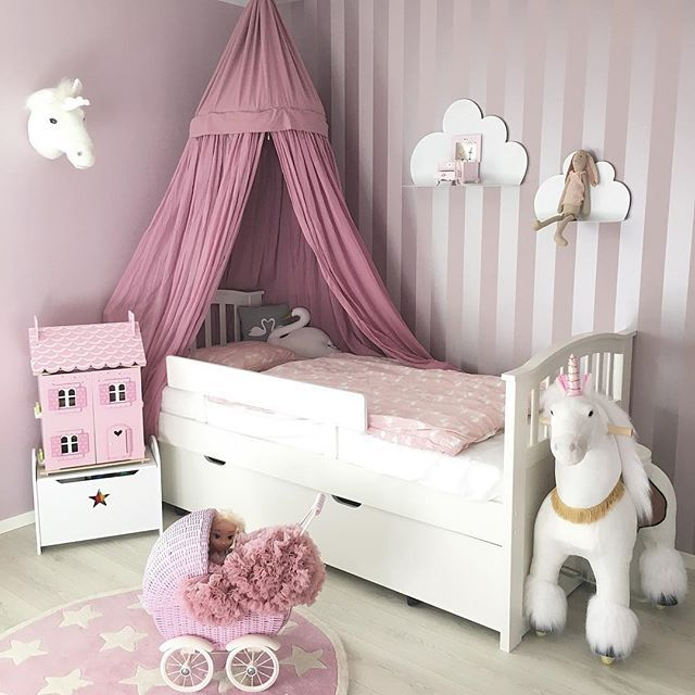 Princess Bed Canopy Girl Crown Pelmet Upholstered Awning: 17 Best Ideas About Princess Canopy On Pinterest