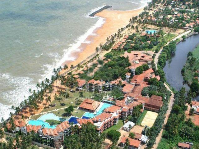 club hotel dolphin Sri Lanka