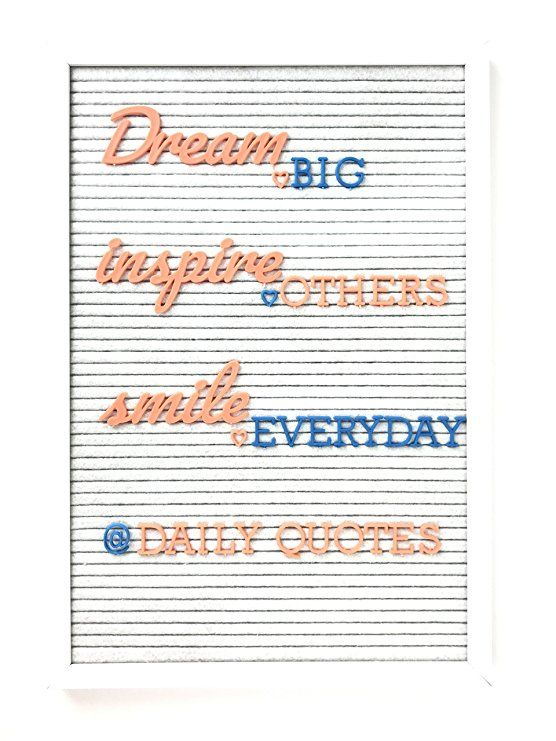 Coral Blue Premium Colored Typewriter Brush Script Mt Cursive