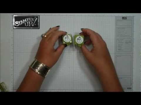 Halloween Mini Hand Sanitizer Holder With Dawn Youtube