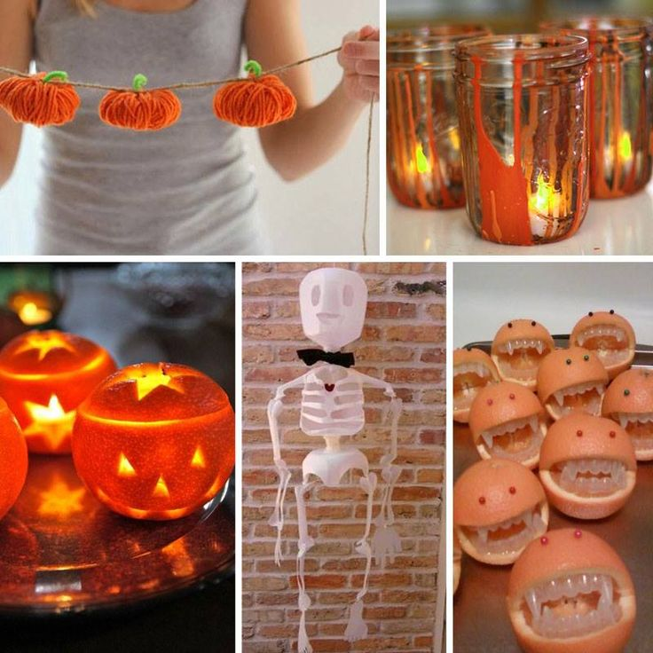 2519 best DIY images on Pinterest Baby shower gifts, Baby shower - luxury halloween decorations