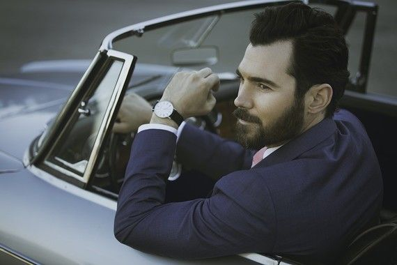 Wedding | Casamento | Gentux Suit and tux rentals