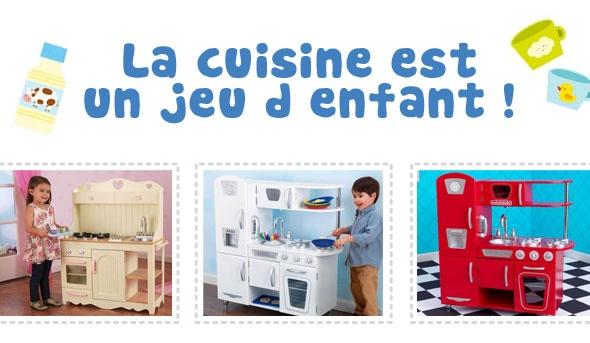 Meuble Chambre Bebe Fille : Cuisines et dînette pour enfant  Cuisines  Dînettes Enfant
