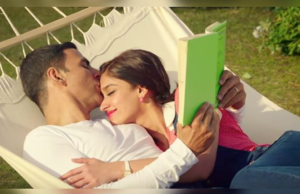 Rustom's Trailer Is Nerve Wrenching And Is Akshay Kumar's Best So Far!