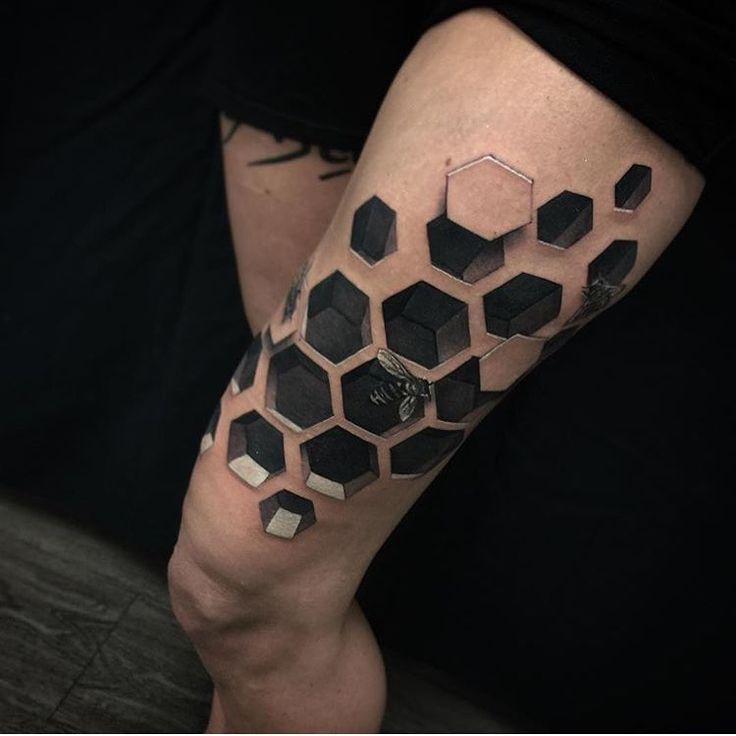 #tattoospirit #tattoo #tätowierung #tattoospirit #kunst