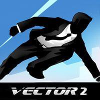 Vector 2 Premium Full Mod Apk (Unlimited Money)