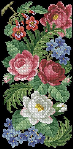 http://needlework7.wix.com/needleworkdesigns#!2256/zoom/c14ak/image_1p3w Бесплатные схемы!!!