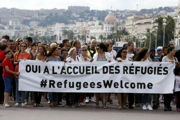 """77 310 logements sociaux libres pour accueillir des réfugiés : """"C'est ubuesque."""""""