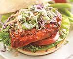 Grilled Buffalo Chicken Sandwich - Schwan's
