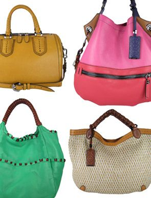 #Designer-Bag-Hub com discount Chanel Handbags for cheap, 2013 latest Chanel handbags wholesale,  wholesale HERMES bags online store, fast delivery cheap Chanel handbags