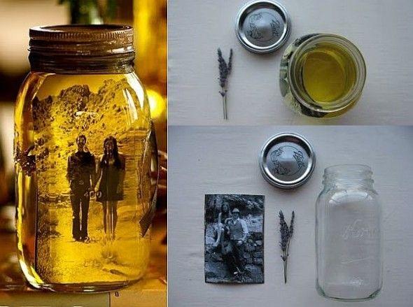 http://livingimpressive.com/2013/07/creative-mason-jar-crafts-diy/