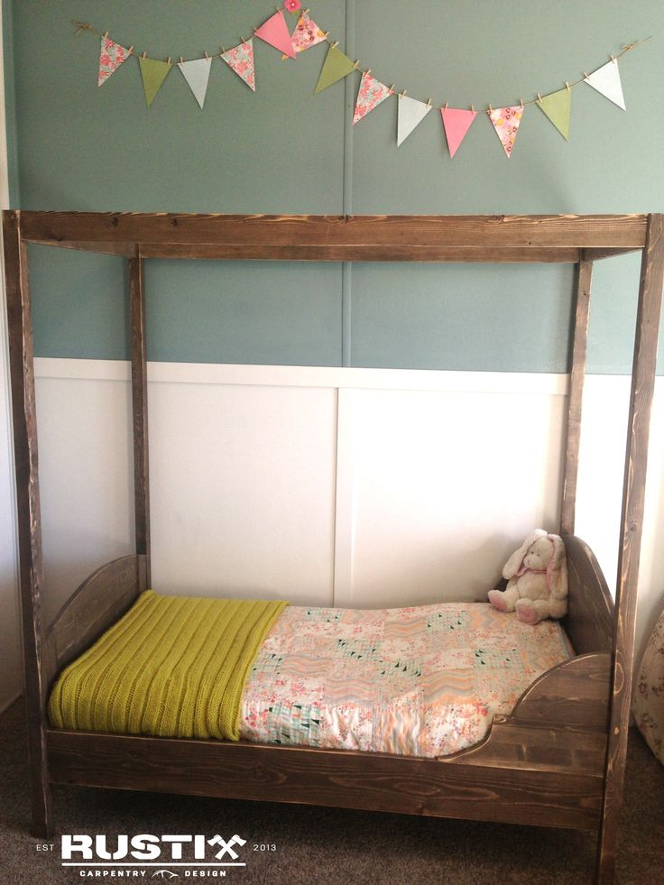 17 Best Ideas About Ana White Beds On Pinterest Diy King