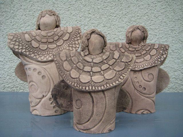 : Keramik-Kraft : Töpferbedarf Keramikbedarf Bestelltelefon 0180-5 18 46 00