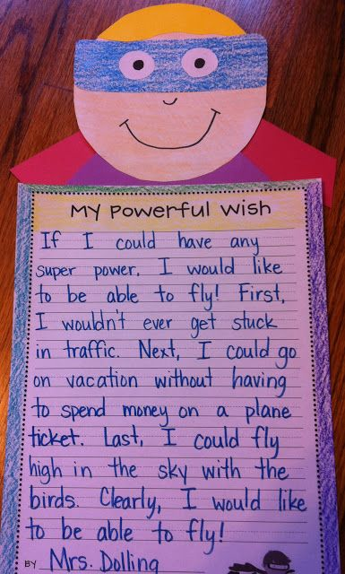 200  best images about preschool superhero ideas on