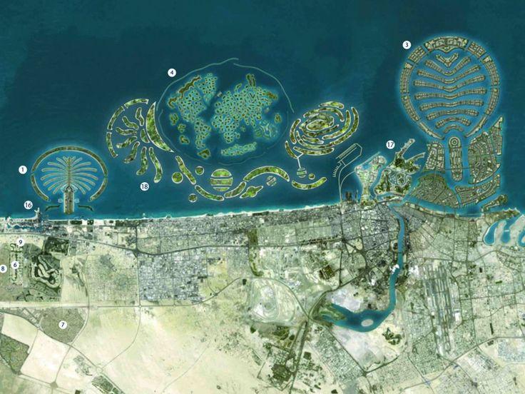 102 best dubai images on pinterest dubai city dubai trip and paisajes dubai gumiabroncs Image collections