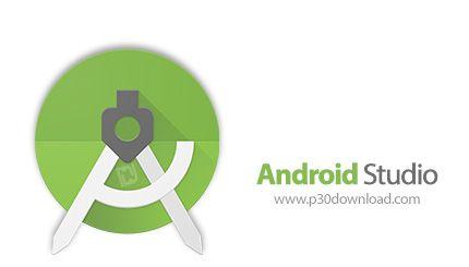 [نرم افزار] دانلود Google Android Studio Bundle + IDE v2.2.1 Build 145.3330264 Win/Mac/Linux - نرم افزار برنامه نویسی