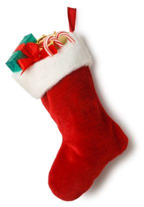 Merry Christmas! The team at Logo Plantation hopes you have a fantastic & joyous celebration.