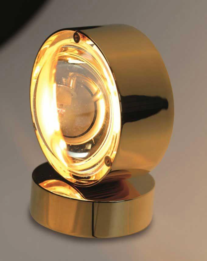 82 besten top light puk badezimmerleuchten bilder auf for Badezimmerleuchten design