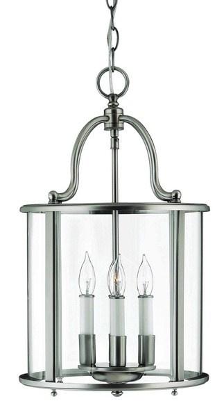 Foyer Lighting Rules : Best images about foyer lighting on pinterest pewter