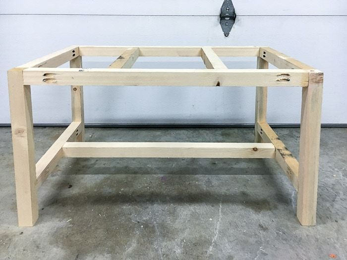 Easy 15 Diy Outdoor Coffee Table Free Plans And Step By Step Tutorial Coffee Coffeetable Diy Eas Outdoor Coffee Tables Diy Coffee Table Diy Kids Table