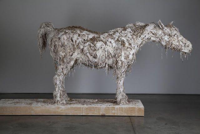 Artodyssey: Nicola Hicks - Nicola Hicks sculptures, plastic arts, visual arts, fine art