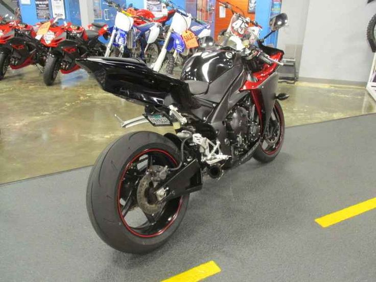 Used 2009 Yamaha YZF R1 Motorcycles For Sale in California,CA. 2009 Yamaha YZF R1, CALL TODAY 888-399-5116 EASY FINANCING AVAILABLE!! LOW CREDIT - NO CREDIT - NO PROBLEM!!!! CALL THE CREDIT PROS!!! THIS UNIT IS AVAILABLE AT OUR REDONDO BEACH LOCATION *Restrictions Apply. Contact Dealer For Details. Can Am Ducati Harley Davidson Honda Kawasaki KTM Sea Doo Spyder Star Suzuki Triumph Yamaha Zieman Motorcycle ZX6 CBR KX YZ YZF GSX
