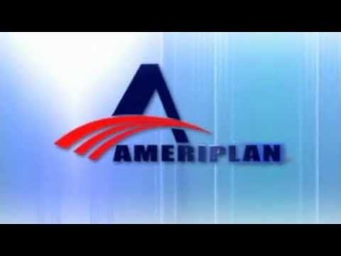 AmeriPlan Corporation - Premier Discount Medical Plan Organization
