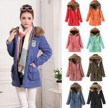 Купить пальто на зиму, ветровки, куртки мужские и женские
