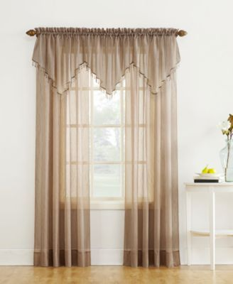 Available in smokyish purple.  Another curtain is available at https://jet.com/product/detail/3159a25f12154340b90285311f830e50?jcmp=pla:ggl:NJ_dur_Gen_Home_Decor_a3:Home_Decor_Window_Treatments_Curtains_Drapes_a3:na:PLA_784505246_42602314073_pla-305889981774:na:na:na:2&code=PLA15&pid=kenshoo_int&c=784505246&is_retargeting=true&clickid=bbede0a4-a935-44f3-add0-aacaadf85fd5, but there was no button to pin it.