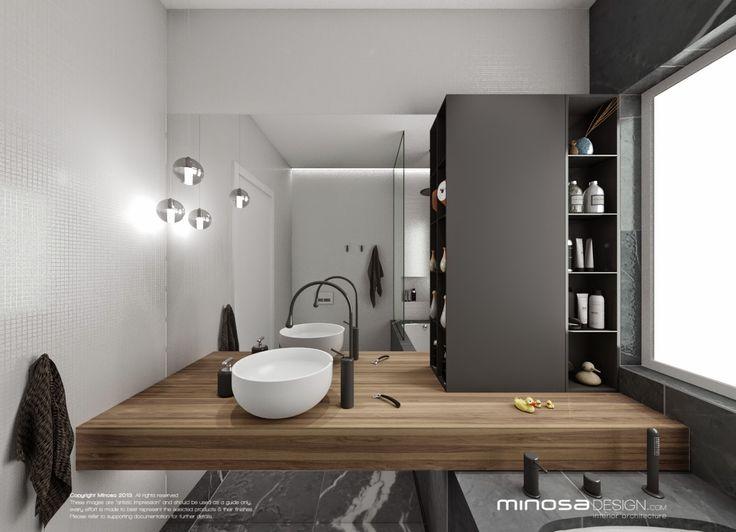 Main-bathroom-kids-powder-room-minosa-design-wow-02.jpg (1600×1158)