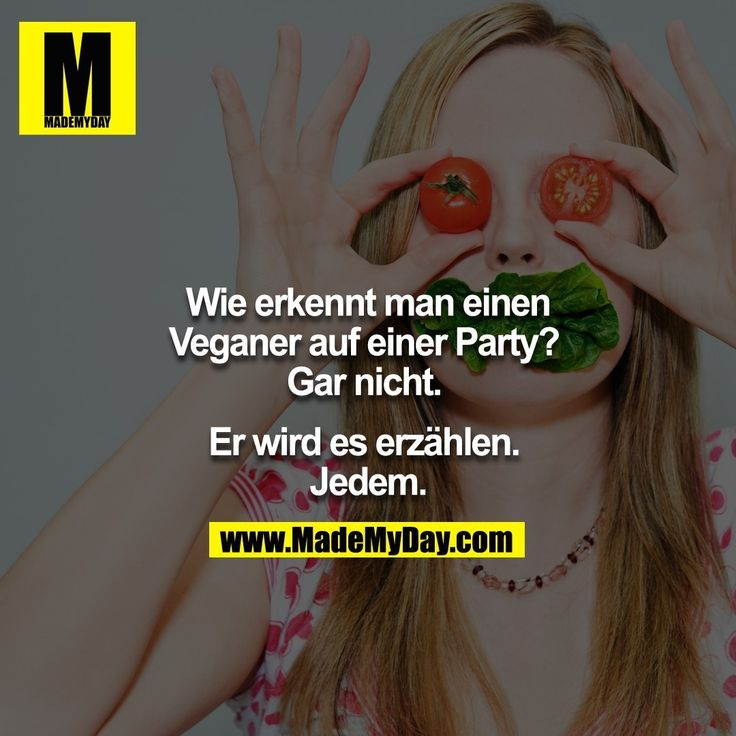 Vegetarier dating