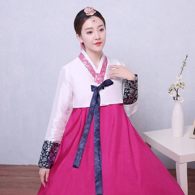 Yi Geum: Best 25+ Dae Jang Geum Ideas On Pinterest
