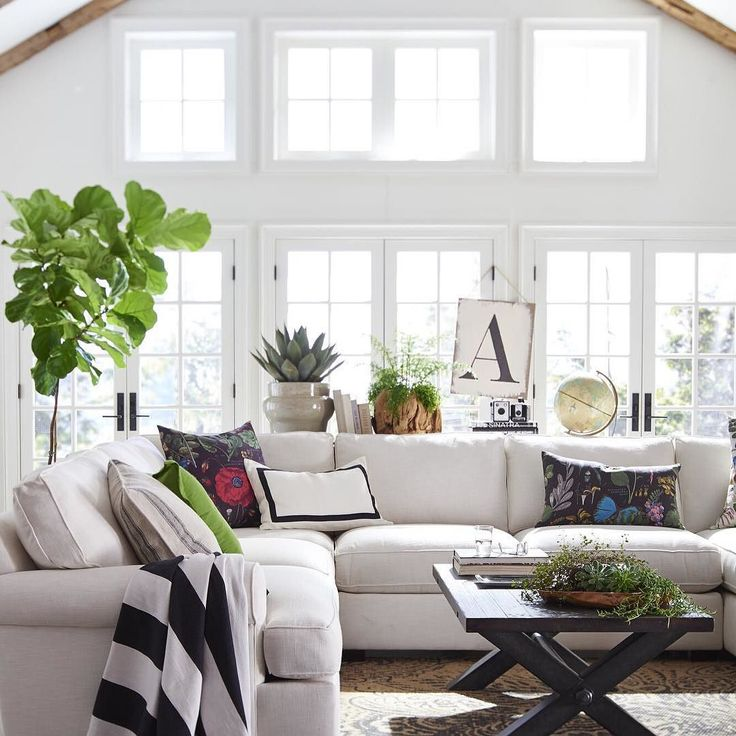 7 best Landhaus wohnzimmer images on Pinterest Living room ideas