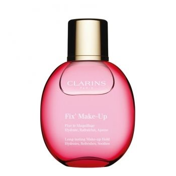 Clarins Fix Make-Up Gezichtsverzorging 50 ml