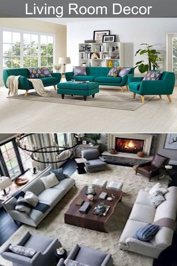 10+ Stunning Redecorating My Living Room