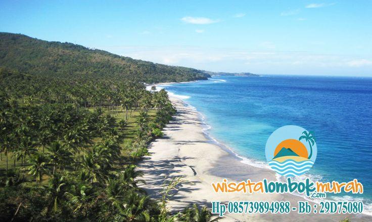 Pantai Senggigi adalah objek wisata menarik untuk Anda yang menyukai laut sebagai pilihan destinasi untuk liburan. Perjalanan ke Senggigi Lombok mampu menghadirkan pengalaman wisata yang diyakini akan membuat Anda rindu untuk mengunjungi Pulau Lombok kembali..  Ayo maksimalkan liburan anda dengan mengunjungi wisata pantai senggigi lombok ini :) Info lebih lengkap kunjungi http://wisatalombokmurah.com/wisata-terindah-dan-menakjubkan-di-pantai-senggigi-lombok/  dan pastikan wisata bersama…